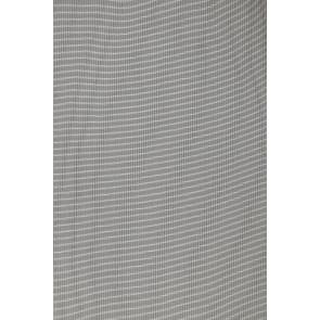 Kvadrat - Zulu 2 - 5300-0174