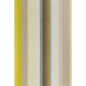 Kvadrat - Timeless S/M/L - 5308-0429