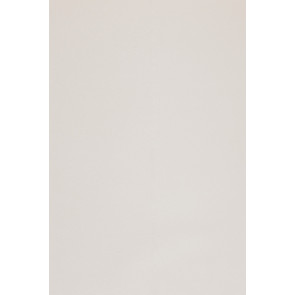 Kvadrat - Stoplight Colour 3 - 5581-0212