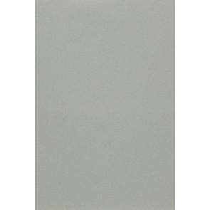 Kvadrat - Stoplight Colour 3 - 5581-0333