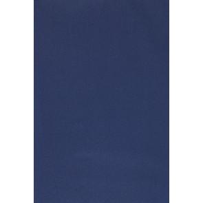 Kvadrat - Stoplight Colour 3 - 5581-0782