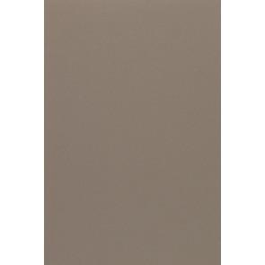 Kvadrat - Dawn - 5583-361
