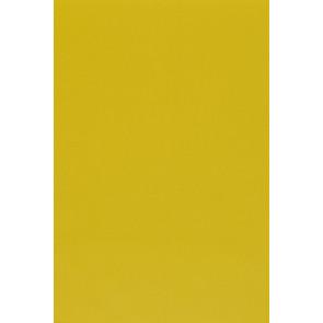 Kvadrat - Dawn - 5583-441
