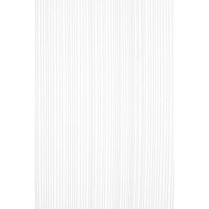 Kvadrat - Missing Thread - 5810-0103