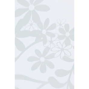 Kvadrat - Serre 2 - 5861-0128