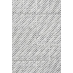Kvadrat - Utopia - 5866-0122