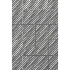 Kvadrat - Utopia - 5866-0192