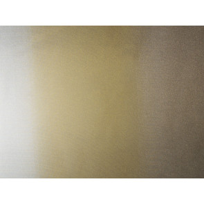 Kvadrat - Lux - 6056-0473