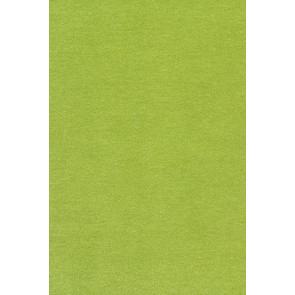 Kvadrat - Haakon 2 - 6517-0165