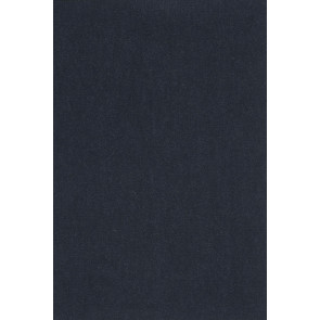 Kvadrat - Haakon 2 - 6517-0172
