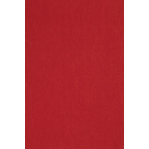Kvadrat - Haakon 2 - 6517-0532
