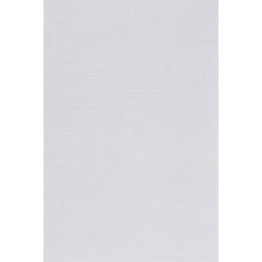 Kvadrat - Tudo - 6690-0101