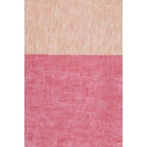 Kvadrat - Flora Cur - 7628-0015