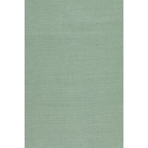 Kvadrat - Flora Cur - 7628-0024