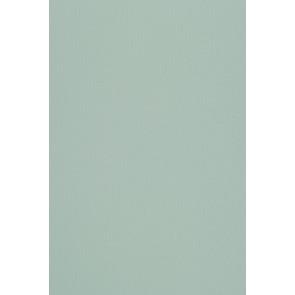 Kvadrat - Frost - 7831-0926