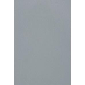 Kvadrat - Haze - 7832-0134