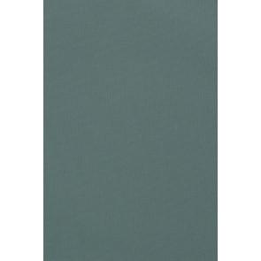Kvadrat - Haze - 7832-0924