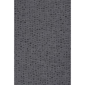 Kvadrat - Moraine - 7902-0180