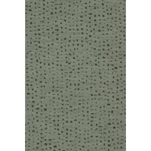 Kvadrat - Moraine - 7902-0900