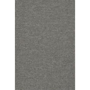 Kvadrat - Max Knit - 7904-0143