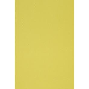 Kvadrat - Revive 1 - 7911-0424