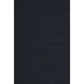 Kvadrat - Balder 3 - 8482-0192