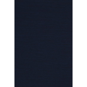 Kvadrat - Balder 3 - 8482-0782