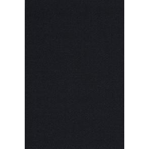Kvadrat - Vidar 3 - 8484-0182