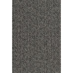 Kvadrat - Savanna 150 cm - 8548-0152