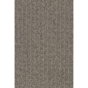 Kvadrat - Savanna 150 cm - 8548-0242