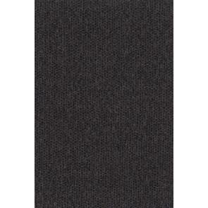 Kvadrat - Savanna 150 cm - 8548-0292