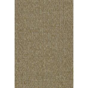 Kvadrat - Savanna 150 cm - 8548-0442
