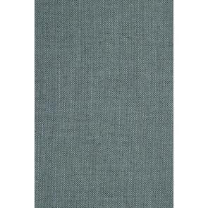 Kvadrat - Sunniva 2 - 8568-0152