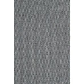 Kvadrat - Sunniva 2 - 8568-0242