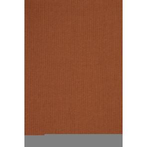 Kvadrat - Sunniva 2 - 8568-0532