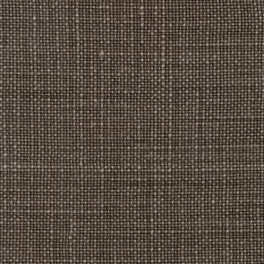Osborne & Little - Skye Linen F5680-03