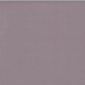 Osborne & Little - Kediri Silk 2 F5750-28