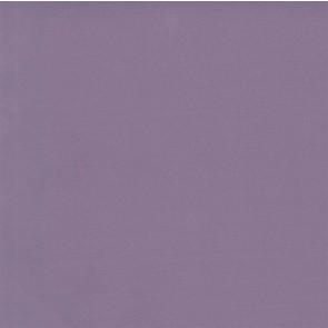 Osborne & Little - Kediri Silk 2 F5750-29