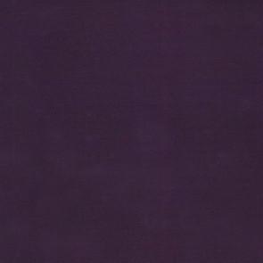 Osborne & Little - Kediri Silk 2 F5750-30