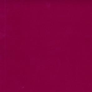 Osborne & Little - Kediri Silk 2 F5750-31