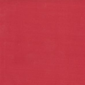Osborne & Little - Kediri Silk 2 F5750-32