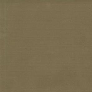 Osborne & Little - Kediri Silk 2 F5750-33