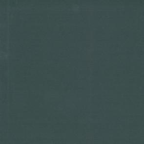 Osborne & Little - Kediri Silk 2 F5750-38
