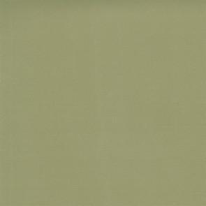 Osborne & Little - Kediri Silk 2 F5750-39