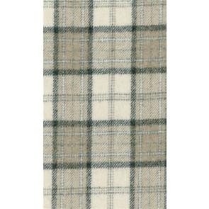 Osborne & Little - Lomond Check F5881-03