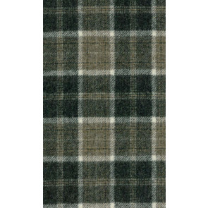 Osborne & Little - Lomond Check F5881-04