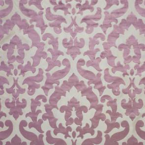 Osborne & Little - Concetti Velvet F5950-03