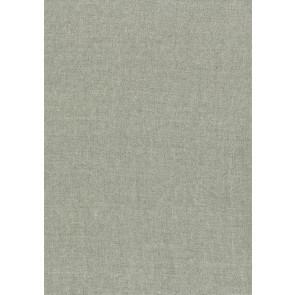 Osborne & Little - Glimmer F5960-05