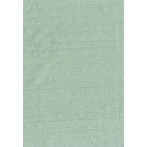 Osborne & Little - Salon Silk F5980-02