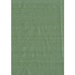 Osborne & Little - Salon Silk F5980-03